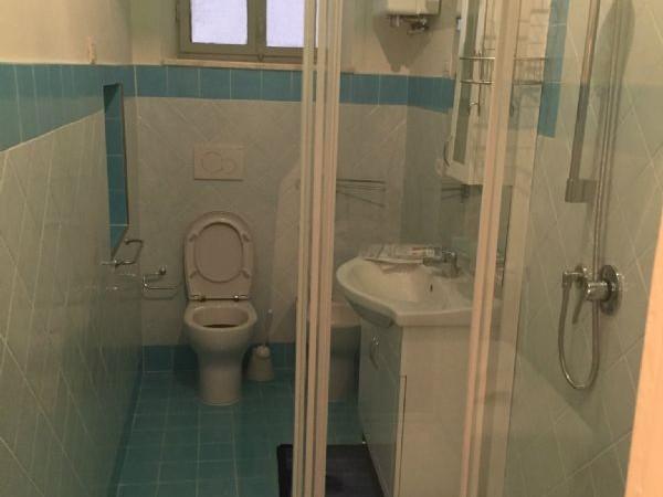 Appartamento in affitto a Perugia, Corso Cavuor, Arredato, 110 mq - Foto 7