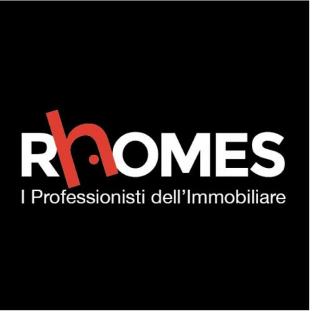 Locale Commerciale  in affitto a Roma, Tuscolana, 25 mq - Foto 2