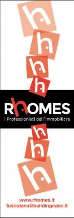 Locale Commerciale  in affitto a Roma, Tuscolana, 25 mq - Foto 3
