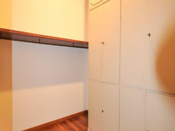 Appartamento in affitto a Milano, Monforte - San Babila - Centro Storico, 260 mq - Foto 3