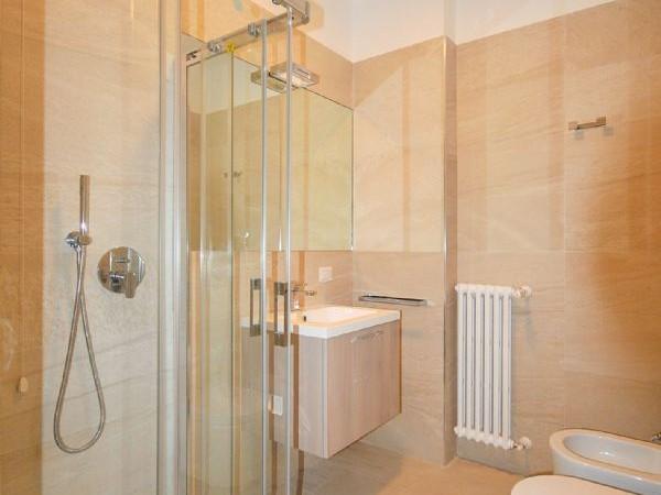 Appartamento in affitto a Milano, Monforte - San Babila - Centro Storico, 260 mq - Foto 4