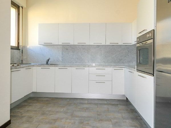 Appartamento in affitto a Milano, Monforte - San Babila - Centro Storico, 260 mq - Foto 8