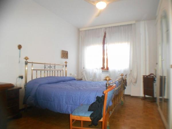 Appartamento in vendita a Milano, Mecenata - Ponte Lambro - Corvetto, Lodi, Forlanini, 135 mq - Foto 8