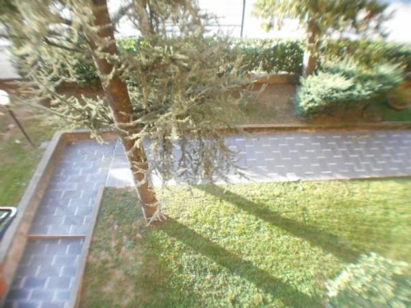 Appartamento in vendita a Milano, Mecenata - Ponte Lambro - Corvetto, Lodi, Forlanini, 135 mq - Foto 3