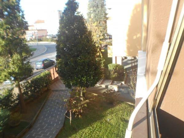 Appartamento in vendita a Milano, Mecenata - Ponte Lambro - Corvetto, Lodi, Forlanini, 135 mq - Foto 5