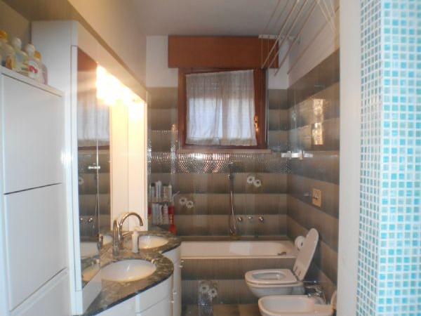 Appartamento in vendita a Milano, Mecenata - Ponte Lambro - Corvetto, Lodi, Forlanini, 135 mq - Foto 6