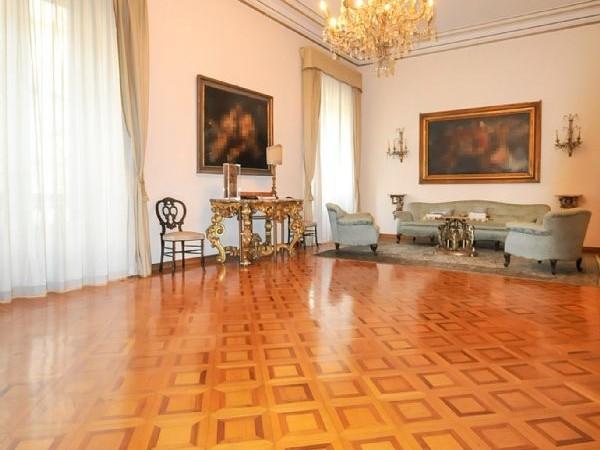 Appartamento in affitto a Milano, Magenta - Sant`ambrogio - Centro Storico, 320 mq - Foto 5