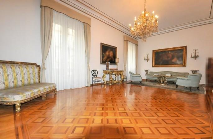 Appartamento in affitto a Milano, Magenta - Sant`ambrogio - Centro Storico, 320 mq - Foto 14