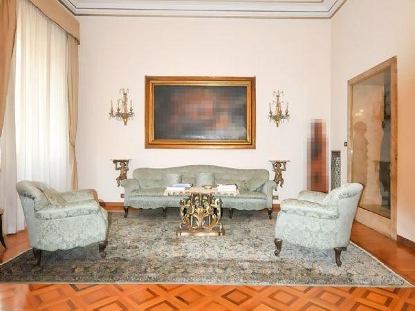 Appartamento in affitto a Milano, Magenta - Sant`ambrogio - Centro Storico, 320 mq - Foto 4