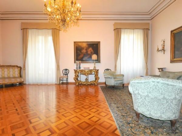 Appartamento in affitto a Milano, Magenta - Sant`ambrogio - Centro Storico, 320 mq - Foto 13