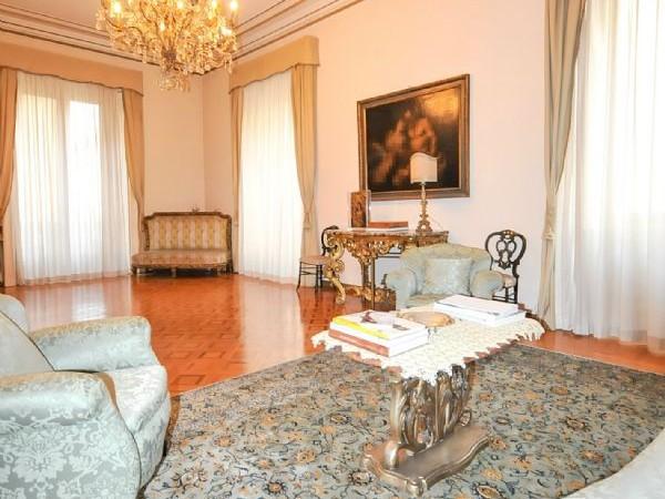 Appartamento in affitto a Milano, Magenta - Sant`ambrogio - Centro Storico, 320 mq - Foto 10