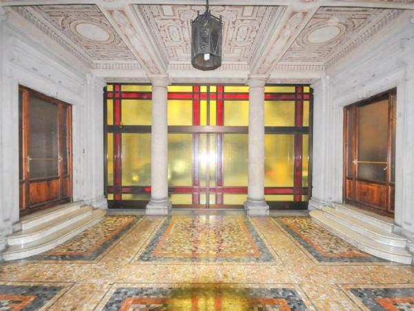 Appartamento in affitto a Milano, Magenta - Sant`ambrogio - Centro Storico, 320 mq - Foto 7