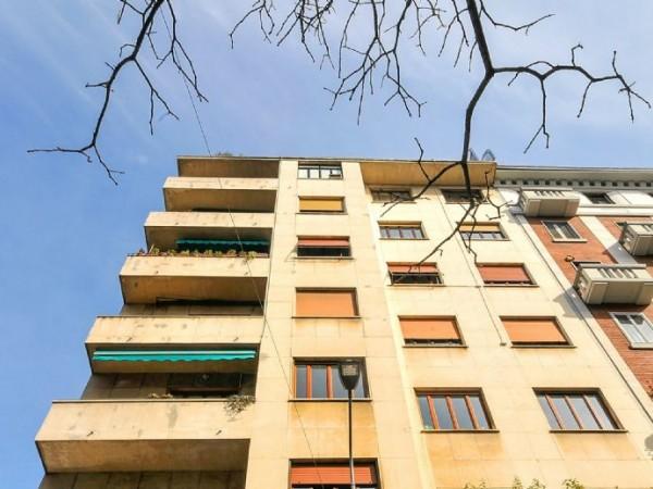 Appartamento in vendita a Milano, P.ta Venezia - Morgagni - Buenos Aires, Indipendenza, P.ta Venezia, 63 mq - Foto 7