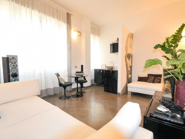 Appartamento in vendita a Milano, P.ta Venezia - Morgagni - Buenos Aires, Indipendenza, P.ta Venezia, 63 mq - Foto 5