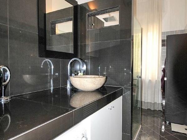 Appartamento in vendita a Milano, P.ta Venezia - Morgagni - Buenos Aires, Indipendenza, P.ta Venezia, 63 mq - Foto 10