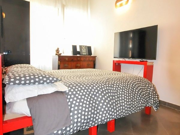 Appartamento in vendita a Milano, P.ta Venezia - Morgagni - Buenos Aires, Indipendenza, P.ta Venezia, 63 mq - Foto 9