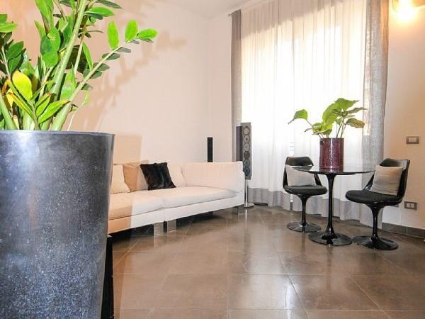 Appartamento in vendita a Milano, P.ta Venezia - Morgagni - Buenos Aires, Indipendenza, P.ta Venezia, 63 mq - Foto 6