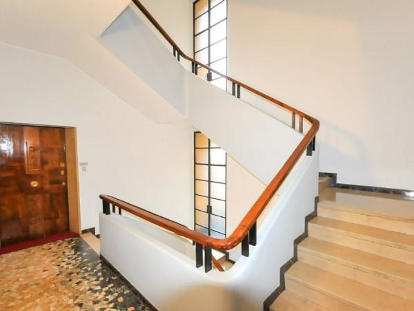 Appartamento in vendita a Milano, P.ta Venezia - Morgagni - Buenos Aires, Indipendenza, P.ta Venezia, 63 mq - Foto 8