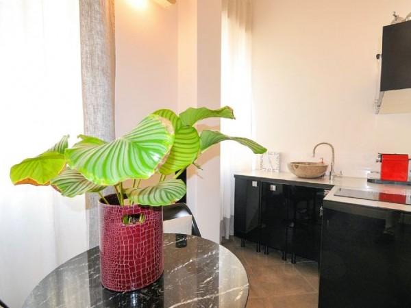 Appartamento in vendita a Milano, P.ta Venezia - Morgagni - Buenos Aires, Indipendenza, P.ta Venezia, 63 mq - Foto 11