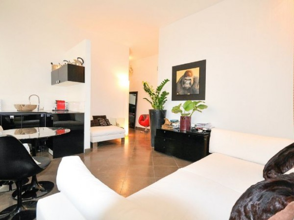 Appartamento in vendita a Milano, P.ta Venezia - Morgagni - Buenos Aires, Indipendenza, P.ta Venezia, 63 mq - Foto 4