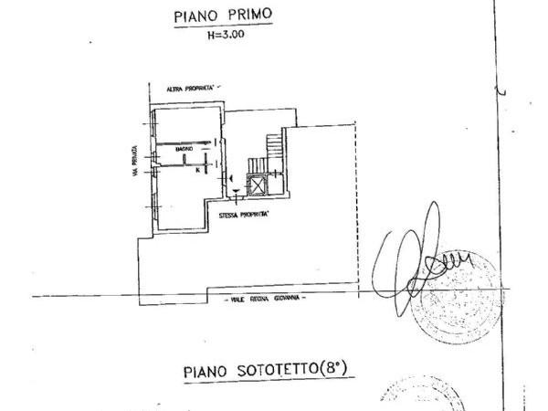 Appartamento in vendita a Milano, P.ta Venezia - Morgagni - Buenos Aires, Indipendenza, P.ta Venezia, 63 mq - Foto 2