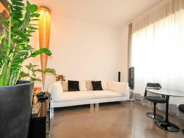 Appartamento in vendita a Milano, P.ta Venezia - Morgagni - Buenos Aires, Indipendenza, P.ta Venezia, 63 mq - Foto 12