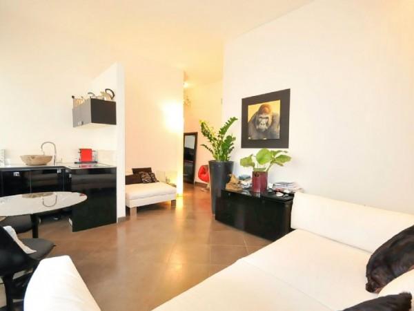 Appartamento in vendita a Milano, P.ta Venezia - Morgagni - Buenos Aires, Indipendenza, P.ta Venezia, 63 mq - Foto 13