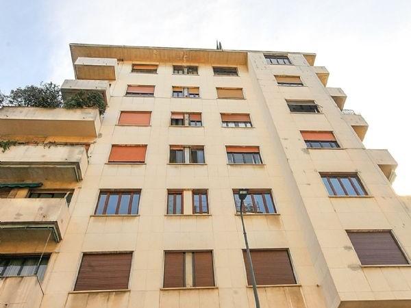 Appartamento in vendita a Milano, P.ta Venezia - Morgagni - Buenos Aires, Indipendenza, P.ta Venezia, 63 mq - Foto 3