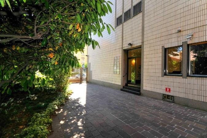 Appartamento in vendita a Milano, Loreto - V.le Monza - Bicocca, Greco, Monza, Palmanova, 90 mq - Foto 4