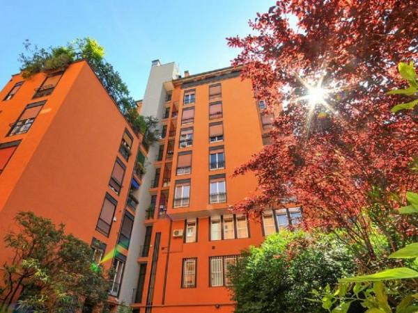Appartamento in vendita a Milano, Loreto - V.le Monza - Bicocca, Greco, Monza, Palmanova, 90 mq - Foto 3