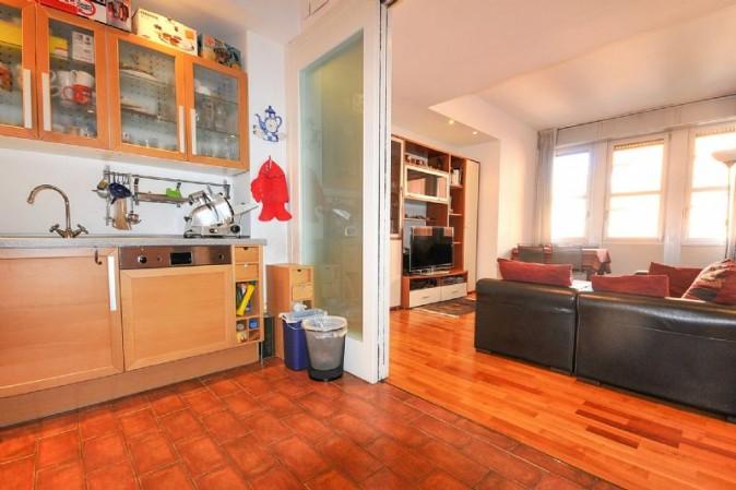 Appartamento in vendita a Milano, Loreto - V.le Monza - Bicocca, Greco, Monza, Palmanova, 90 mq - Foto 14