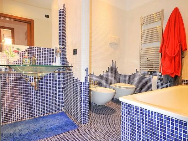 Appartamento in vendita a Milano, Loreto - V.le Monza - Bicocca, Greco, Monza, Palmanova, 90 mq - Foto 8