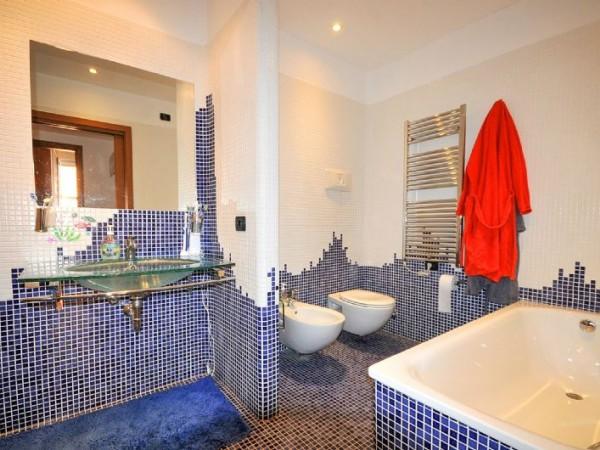 Appartamento in vendita a Milano, Loreto - V.le Monza - Bicocca, Greco, Monza, Palmanova, 90 mq - Foto 9