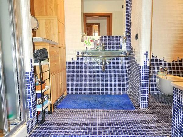 Appartamento in vendita a Milano, Loreto - V.le Monza - Bicocca, Greco, Monza, Palmanova, 90 mq - Foto 7