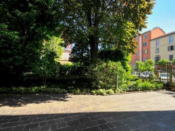 Appartamento in vendita a Milano, Loreto - V.le Monza - Bicocca, Greco, Monza, Palmanova, 90 mq - Foto 6