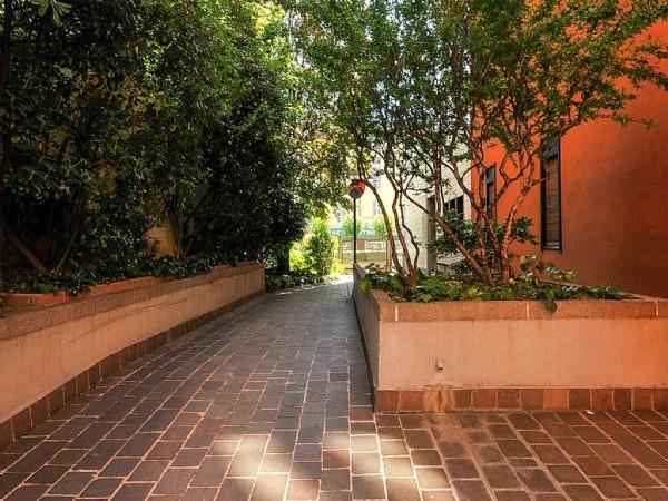 Appartamento in vendita a Milano, Loreto - V.le Monza - Bicocca, Greco, Monza, Palmanova, 90 mq - Foto 5