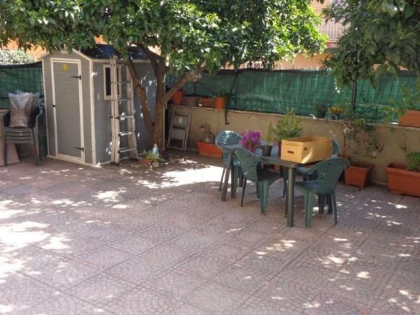 Appartamento in vendita a Roma, Montespaccato, Con giardino, 90 mq - Foto 9