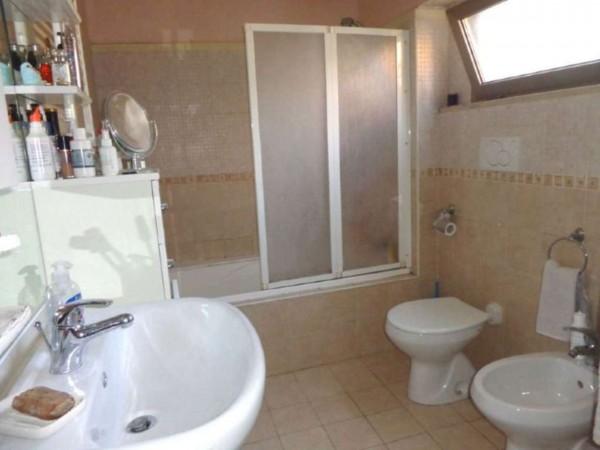 Appartamento in vendita a Roma, Montespaccato, Con giardino, 90 mq - Foto 3
