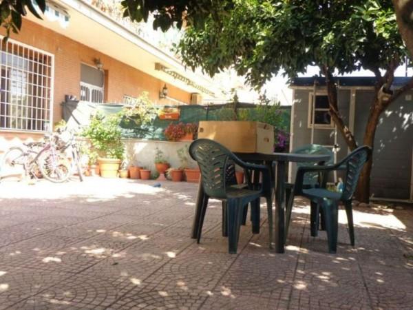 Appartamento in vendita a Roma, Montespaccato, Con giardino, 90 mq - Foto 19