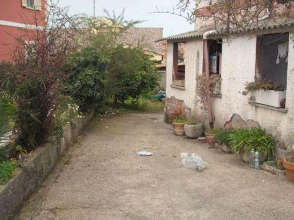 Villa in vendita a Roma, Montespaccato, Con giardino, 120 mq - Foto 13