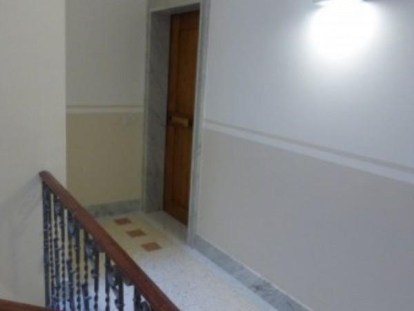 Ufficio in affitto a Chiavari, Centro, 130 mq - Foto 9