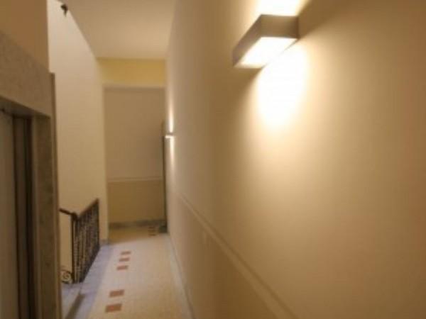 Ufficio in affitto a Chiavari, Centro, 130 mq - Foto 3