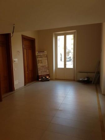 Ufficio in vendita a Chiavari, Centro, 180 mq - Foto 5
