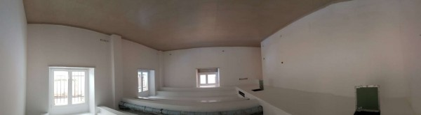 Ufficio in vendita a Chiavari, Centro, 180 mq - Foto 4