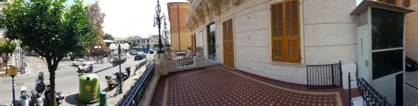 Ufficio in vendita a Chiavari, Centro, 180 mq - Foto 7