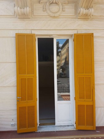 Ufficio in vendita a Chiavari, Centro, 180 mq - Foto 6