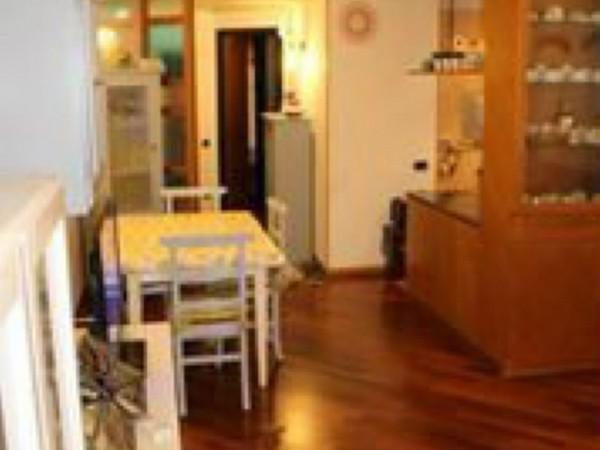 Appartamento in vendita a Chiavari, Arredato, 70 mq - Foto 3
