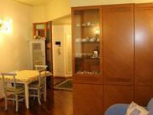 Appartamento in vendita a Chiavari, Arredato, 70 mq - Foto 5