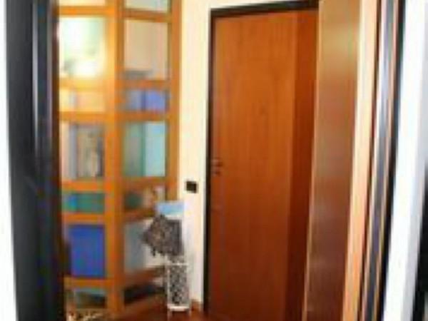 Appartamento in vendita a Chiavari, Arredato, 70 mq