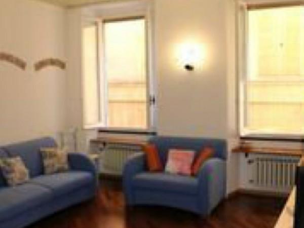 Appartamento in vendita a Chiavari, Arredato, 70 mq - Foto 4